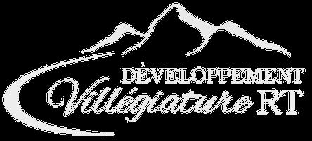 Développement Villégiature RT